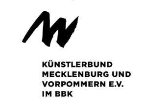Künstlerverbund MV